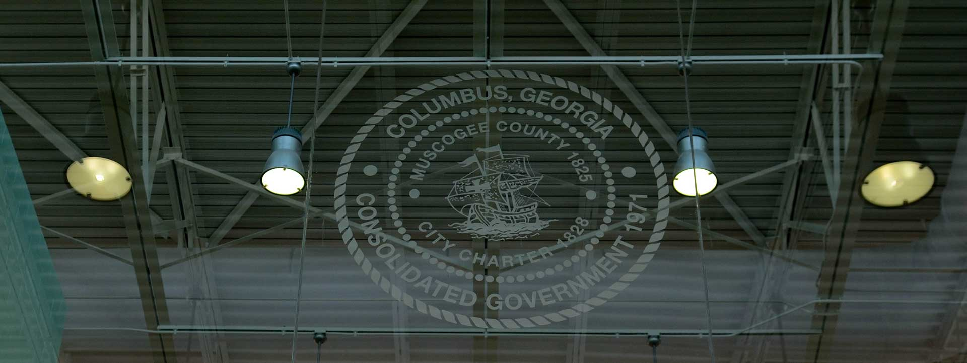 Columbus Consolidated Government