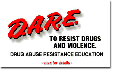 an evaluation of the influence of peer pressure to the rising use of drugs Drugs abuse can affect health, relationships, job and education  like work,  study or social commitments participating in dangerous activities due to drug use ,.