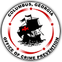 Office of Crime Prevention