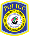 Columbus Police Department