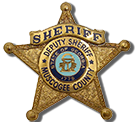 Muscogee County Sheriff's Office