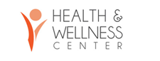 Health & Wellness Center