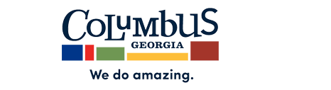 Welcome to the Columbus, Georgia Consolidated Government Home page