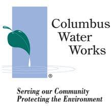Columbus Water Works Correct Logo